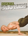 Mens-Fitness-January-2010-Yoga-For-Blokes-thumb