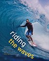 Yoga-Journal-January-2011-Riding-The-Waves-thumb