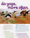 Yoga-Journal-Nov-Dec-2011-Do-Yoga-More-Often-thumb